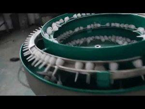 riempitrice automatica super colla completa, sistema di riempimento gel