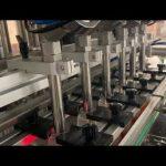 riempitrice automatica per macchine per l'industria del miele