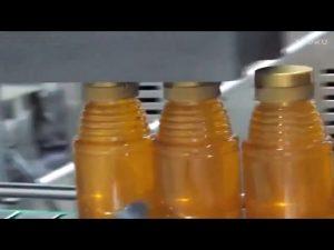 riempitrice per crema cosmetica automatica e liquida di alta qualità in vendita
