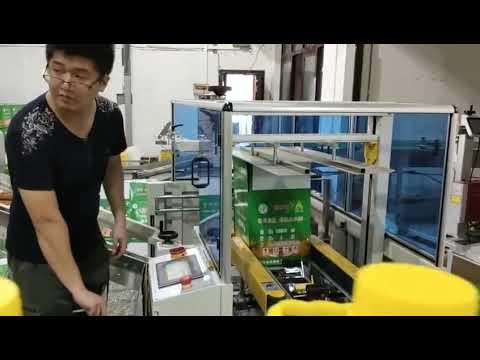riempitrice automatica per olio vegetale ad alta velocità, riempitrice per olio d'oliva
