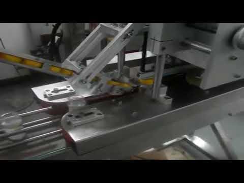 tappatrice automatica della vite della bottiglia del fuso