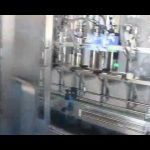 macchina di rifornimento dell'olio dell'automobile, macchina di rifornimento completa dell'olio lubrificante del motore
