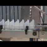 riempitrice di liquido anticorrosivo di alta qualità