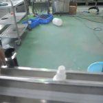 riempitrice automatica dell'inchiostro della pompa peristaltica della macchina di rifornimento della bottiglia di inchiostro
