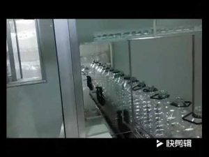 olio di senape automatico, olio di oliva, macchina per il riempimento di olio commestibile